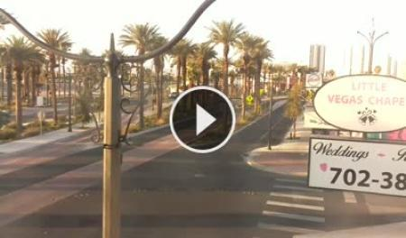 Las vegas strip webcams consider, that