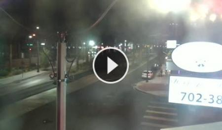 Las vegas strip livecam porn pics and movies