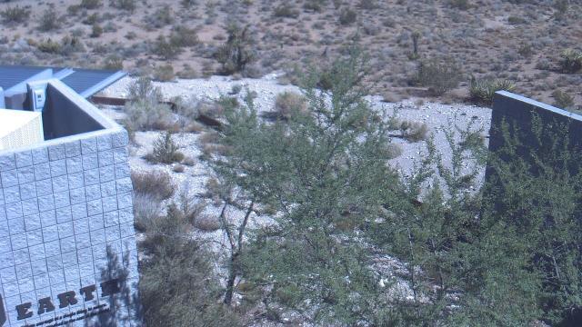 Las Vegas, Nevada Sun. 09:56