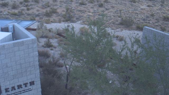 Las Vegas, Nevada Sun. 16:56