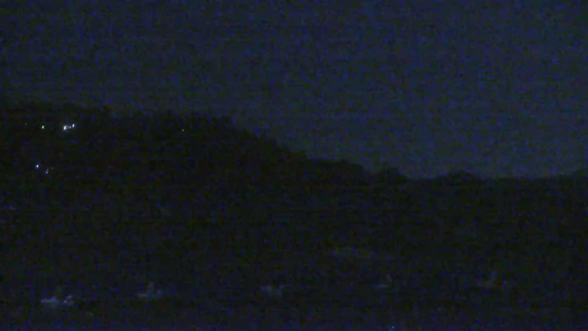 Le Lavandou Mon. 02:22