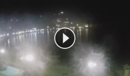 Ligaria (Crete) Sat. 00:36