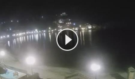 Ligaria (Crete) Sat. 01:36