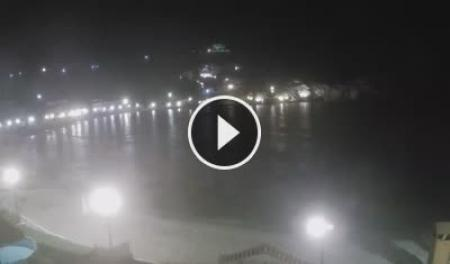 Ligaria (Crete) Sat. 02:36