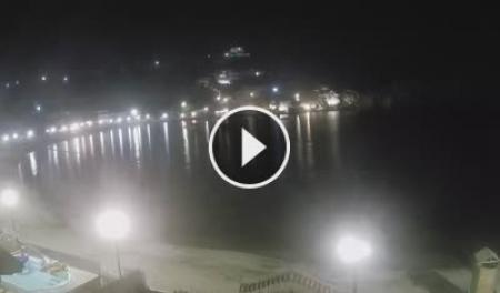 Ligaria (Crete) Sat. 03:36