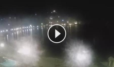 Ligaria (Crete) Sat. 04:36