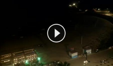 Lloret de Mar Tue. 00:25