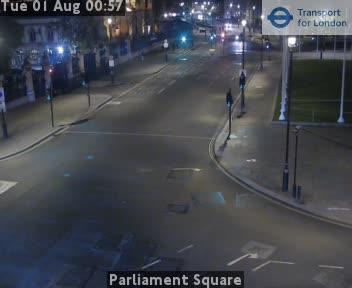 London Wed. 00:58