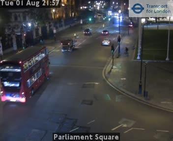 London Tue. 21:58