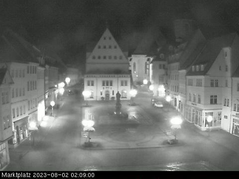 Lutherstadt Eisleben Mo. 02:09