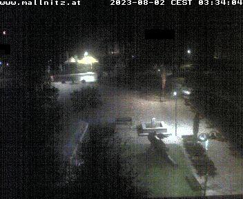 Autozug bad gastein mallnitz webcam