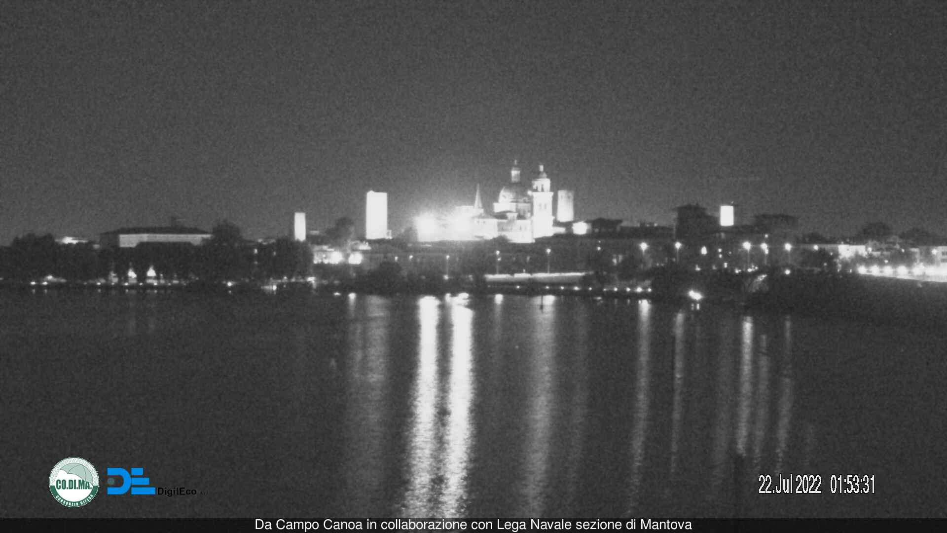 Mantova virtus verona live webcam