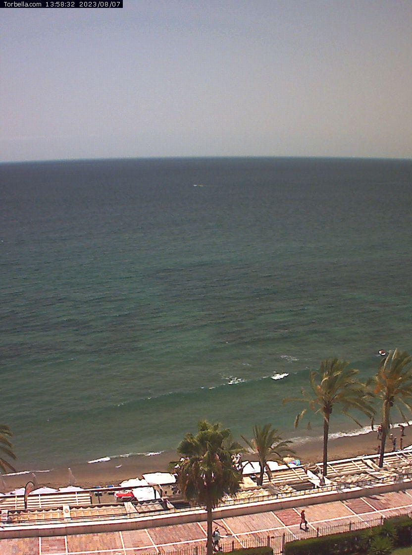 Marbella Mon. 14:03