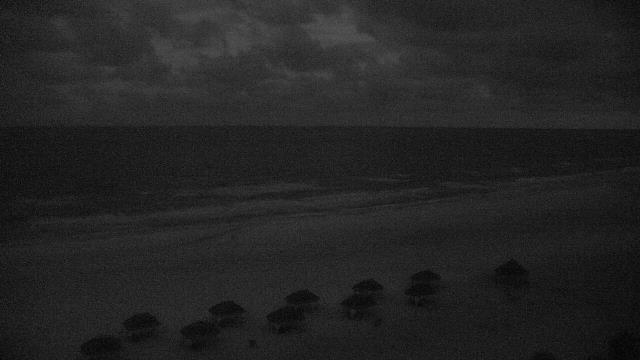 Webcam Marco Island Beach Resort