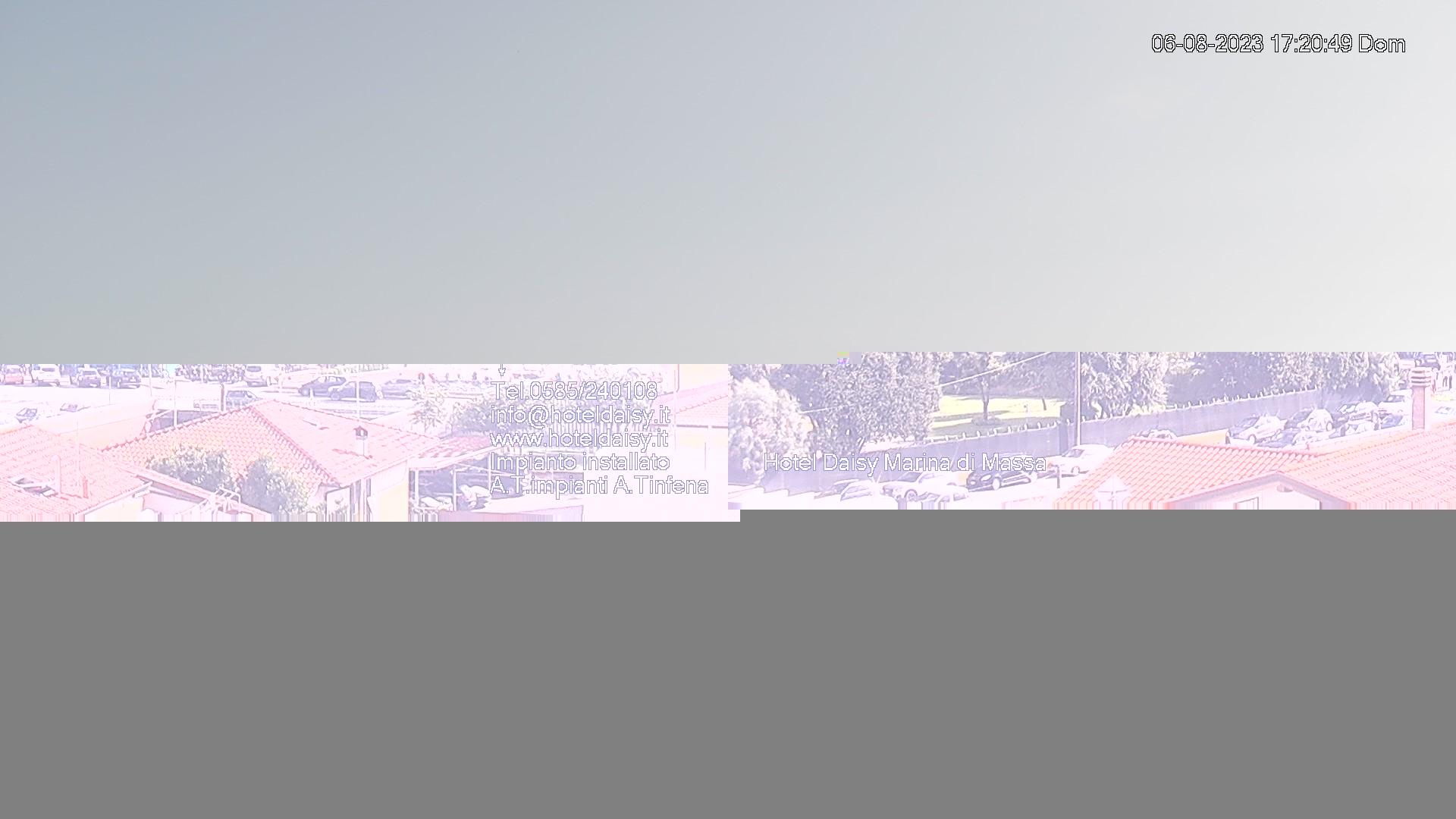 Marina di massa webcam galore - Bagno italia marina di massa ...