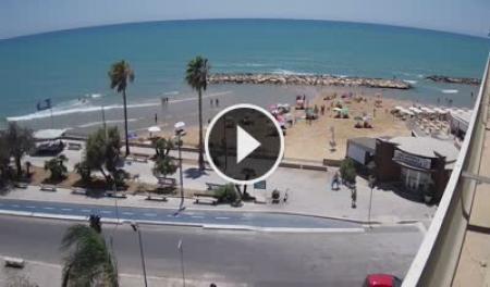 Tumino trasporti ragusa marina di webcam