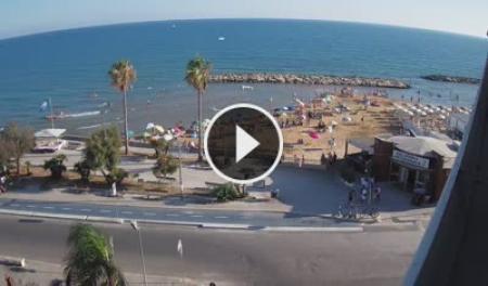 Ispica marina di ragusa webcam