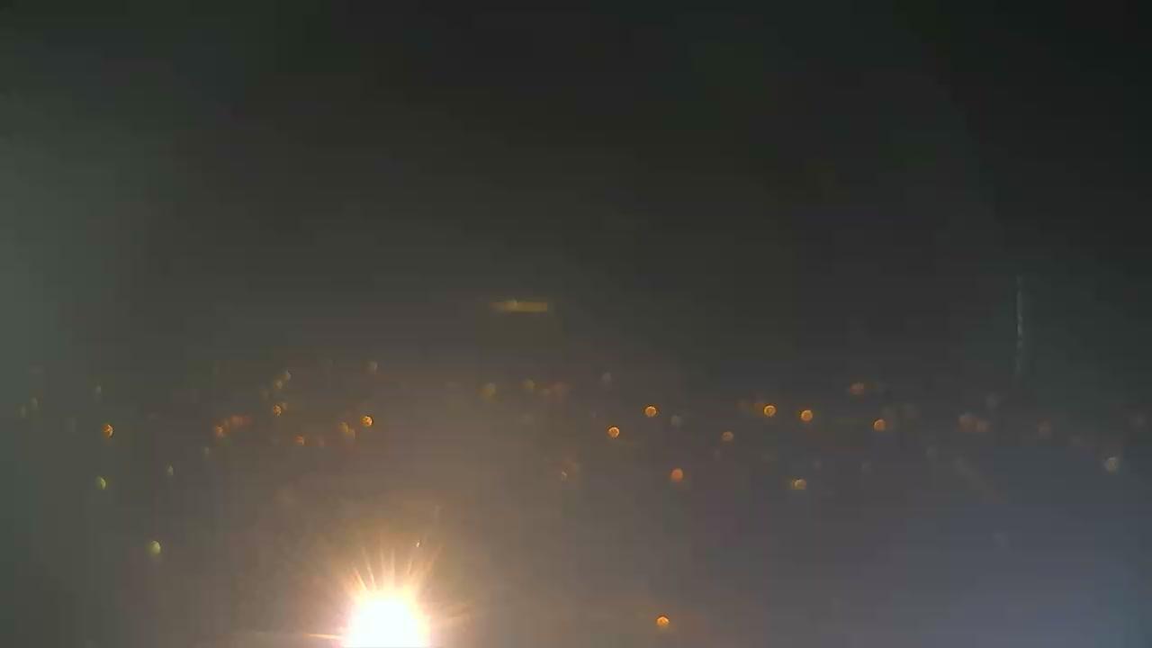 Marseille Di. 00:32