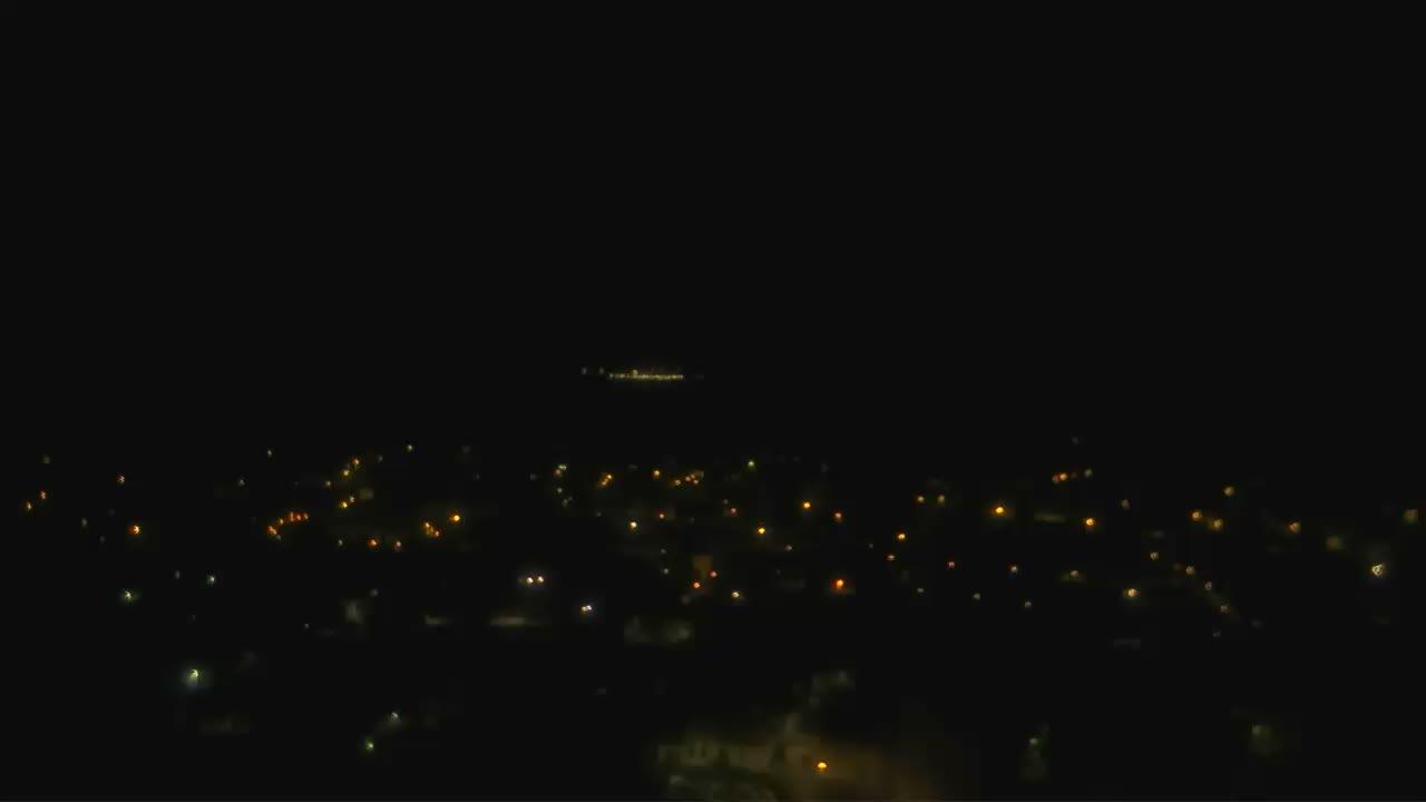 Marseille Di. 01:32