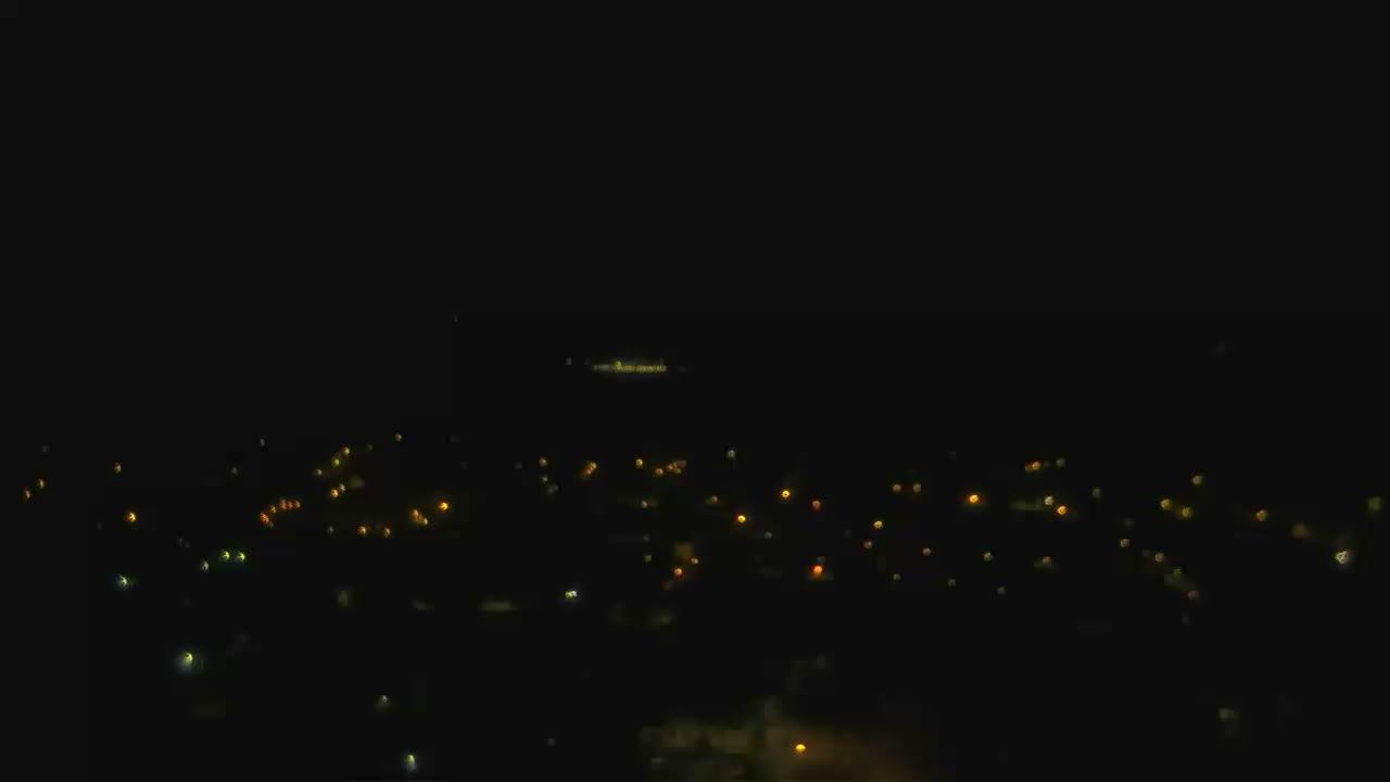 Marseille Di. 05:32