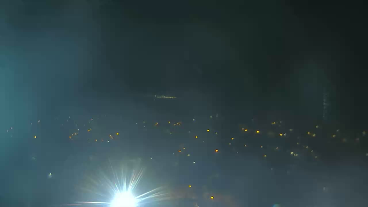 Marseilles Tue. 01:32