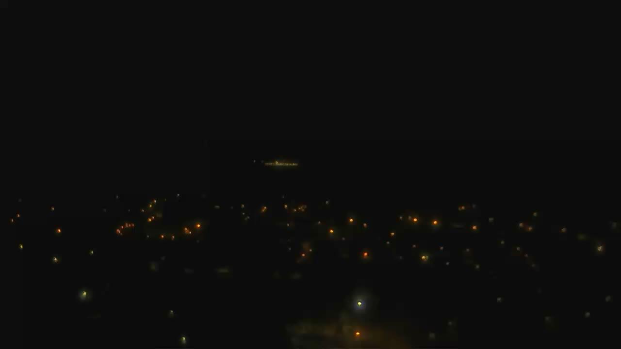 Marseilles Tue. 02:32