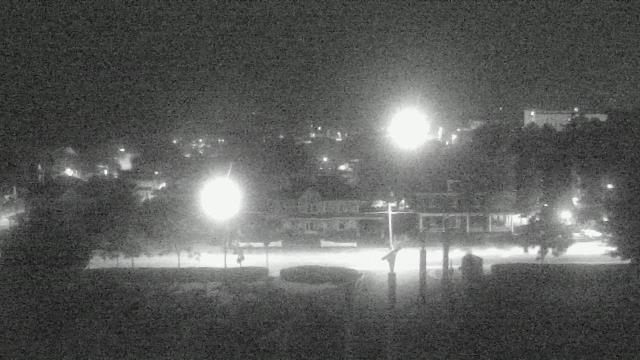 Weather Cameras: Martinsville, Virginia - Weather Cams