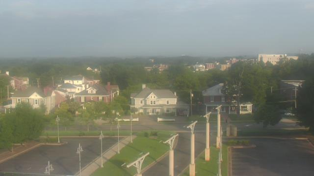 Martinsville Webcam Martinsville Webcams Martinsville