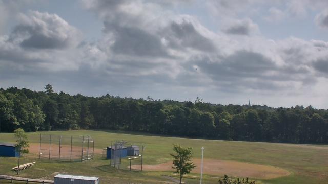 Mashpee, Massachusetts Fri. 09:18