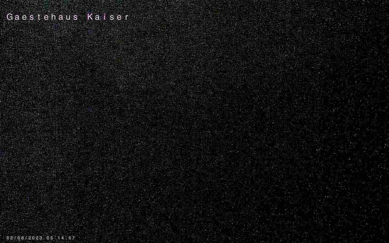 Menzenschwand-Hinterdorf Thu. 06:05