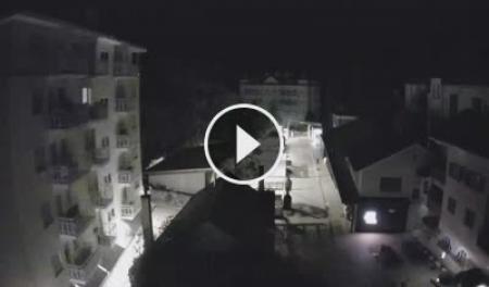 Merano Mar. 02:37