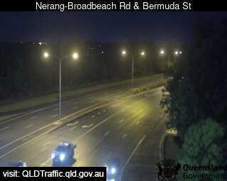 Australia queensland nerang webcam girl australian 4