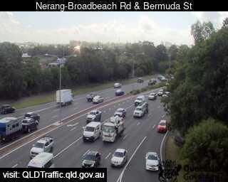 Australia queensland nerang webcam girl australian - 2 part 1