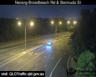 Australia queensland nerang webcam girl australian