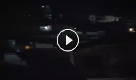 Meteora Wed. 01:35