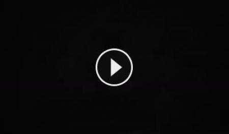 Meteora Wed. 02:35