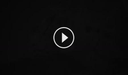 Meteora Wed. 04:35