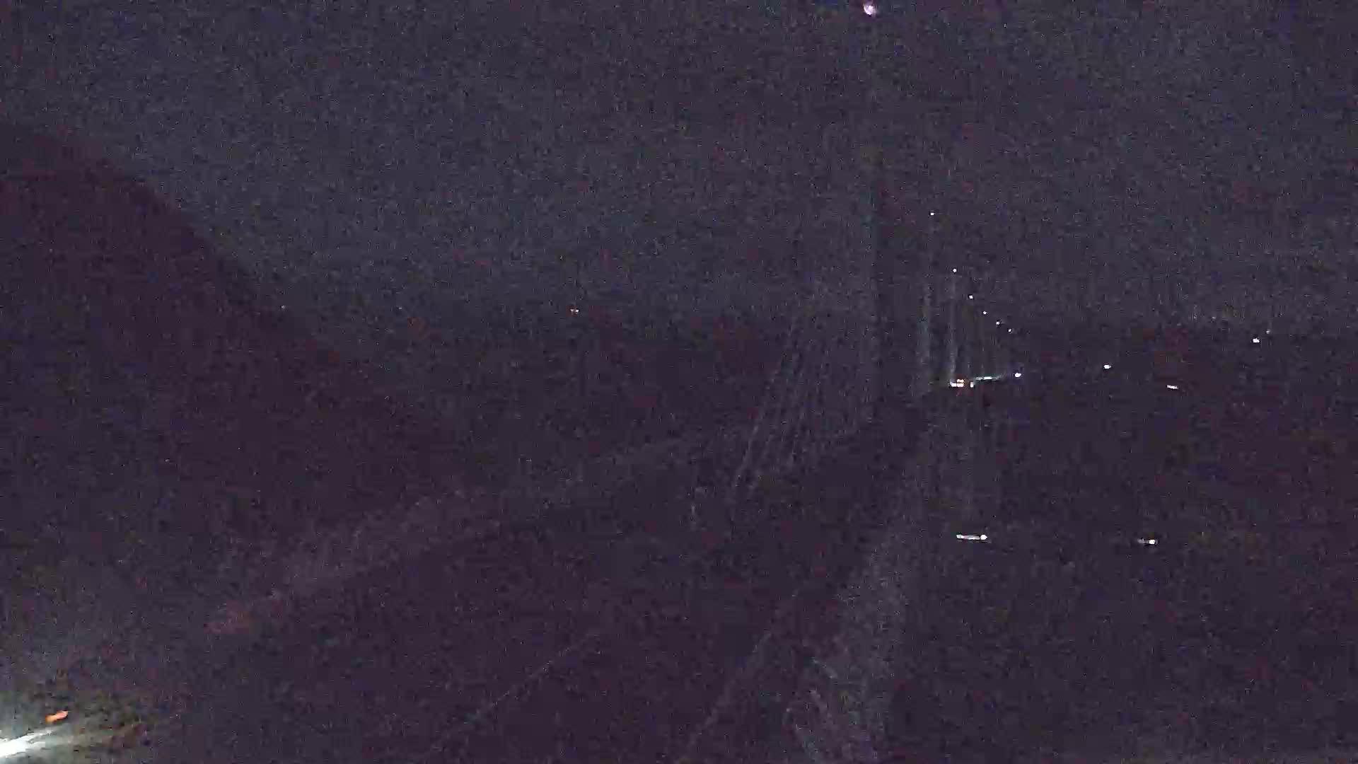 Millau Viaduct Wed. 04:47