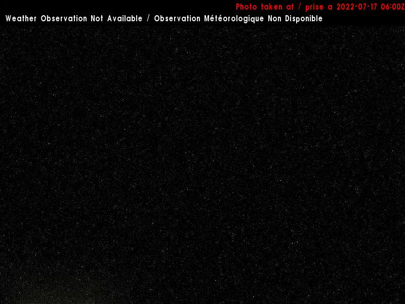 Mont-Laurier Tue. 02:14