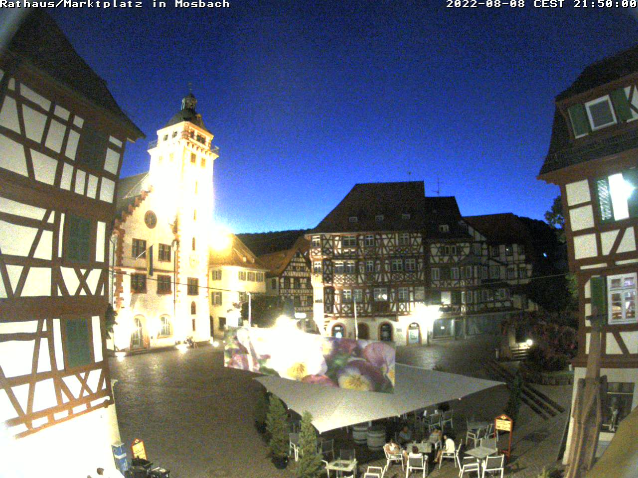 Mosbach Wed. 21:55