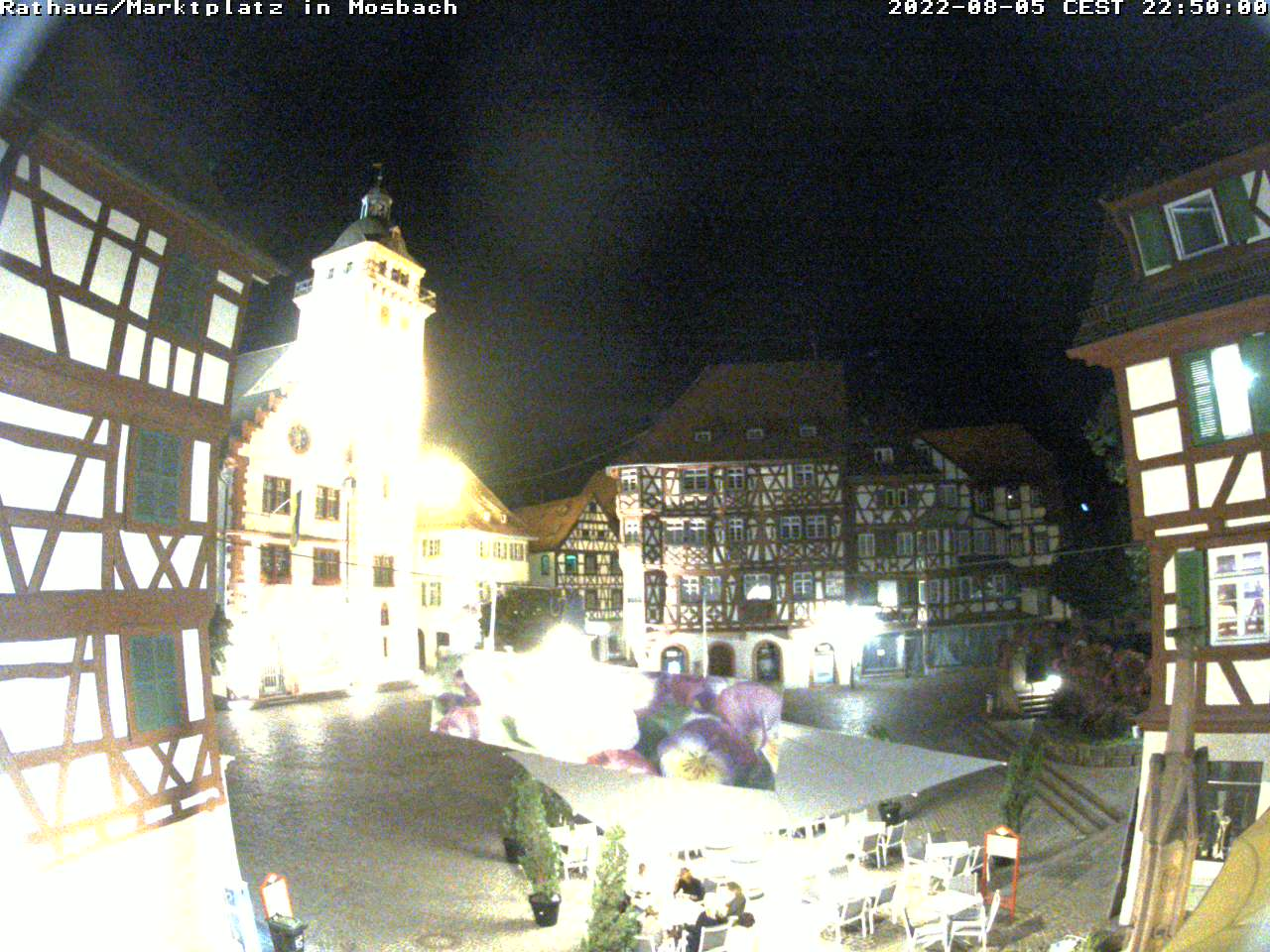 Mosbach Wed. 22:55