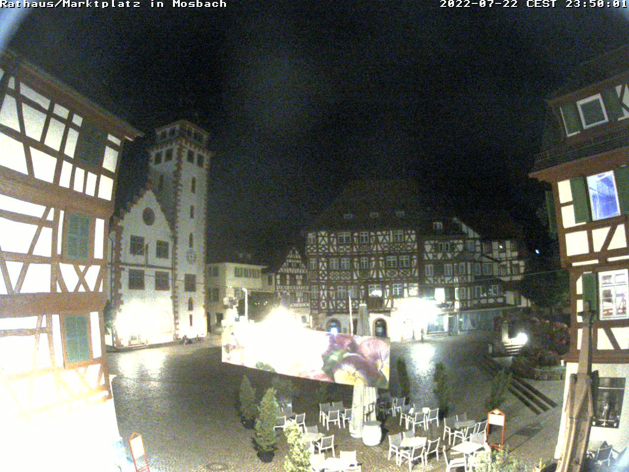 Mosbach Wed. 23:55