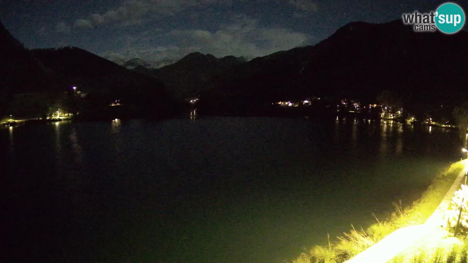 Most na Soči Tue. 00:36