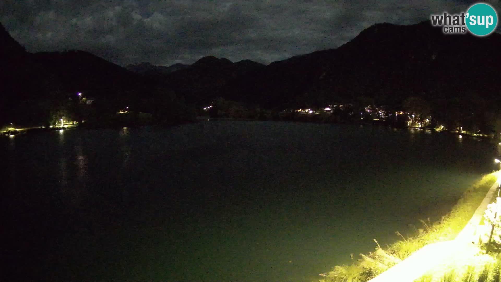 Most na Soči Tue. 01:36