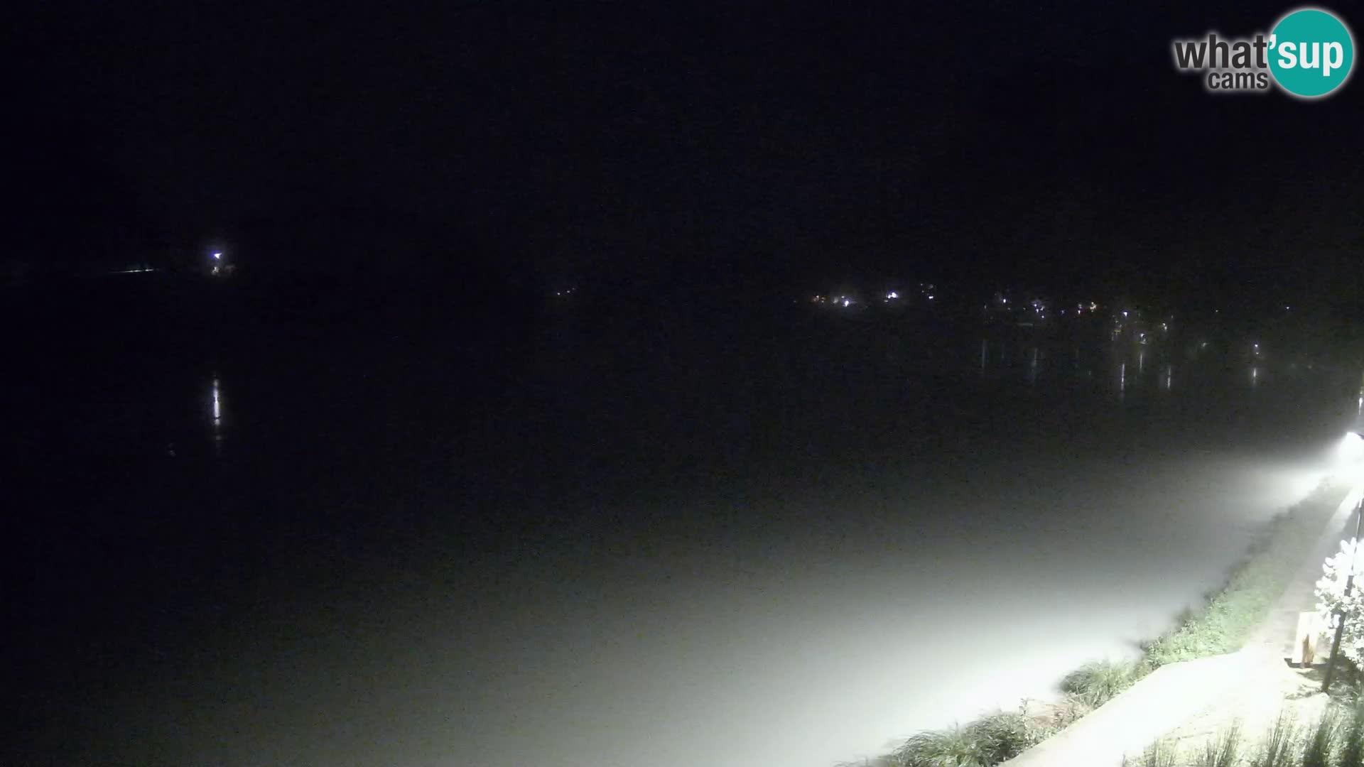 Most na Soči Tue. 02:36