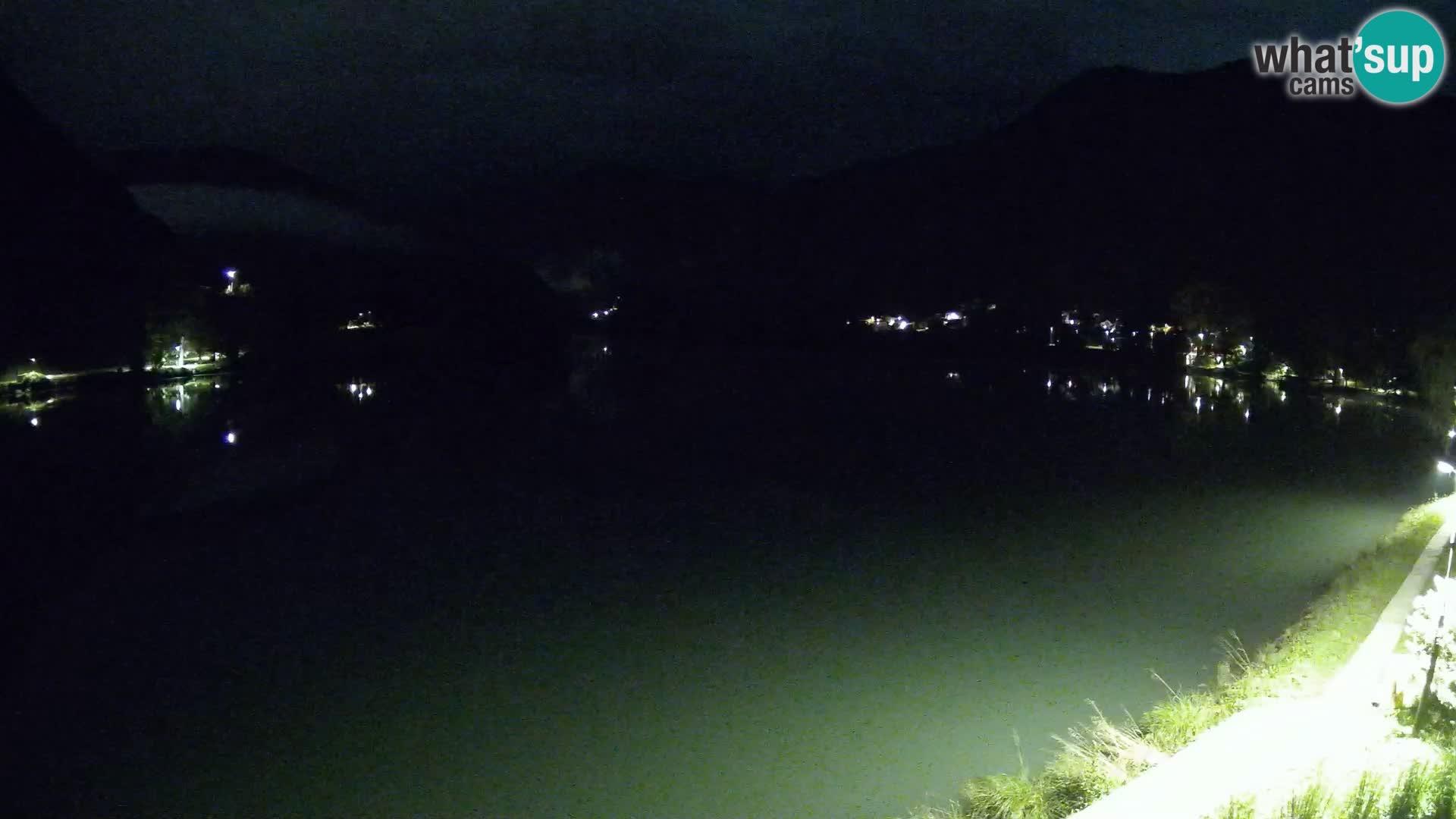 Most na Soči Tue. 03:36
