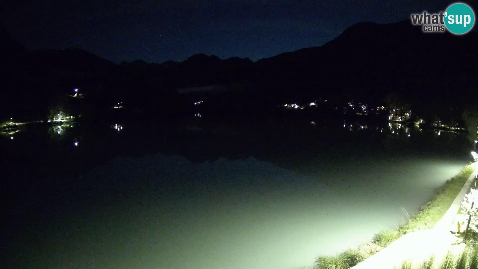 Most na Soči Tue. 04:36