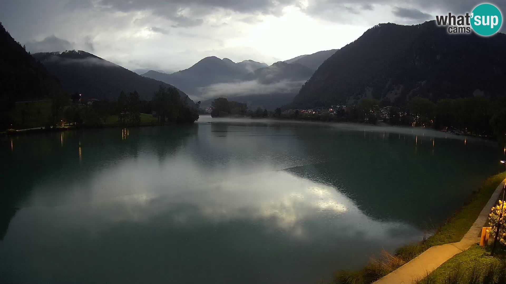 Most na Soči Tue. 05:36