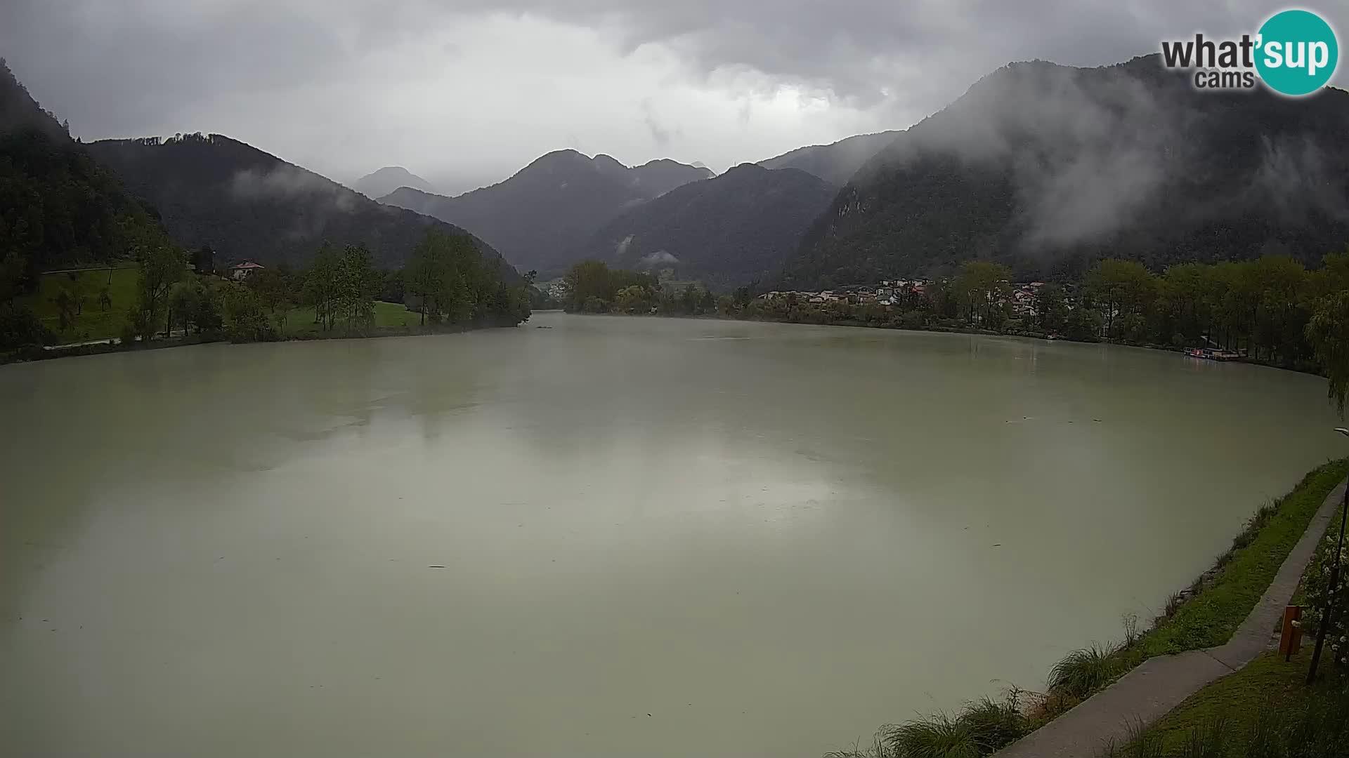 Most na Soči Tue. 06:36