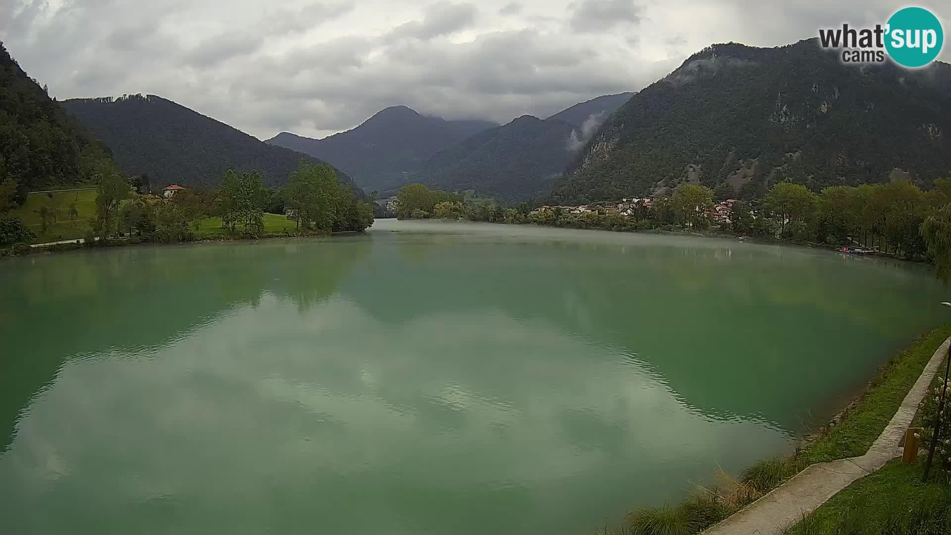 Most na Soči Tue. 08:36